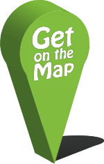 Sacramento Search Engine Optimization by Get on the Map