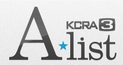 kcra a list best hair salon behnaz azargam